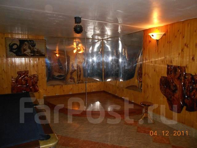 Славянский пассад баня на дровах 600 р час