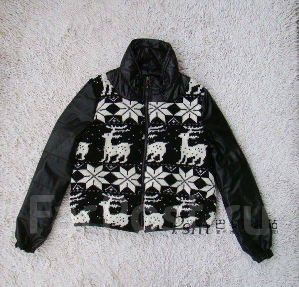 Китайская одежда с доставкой