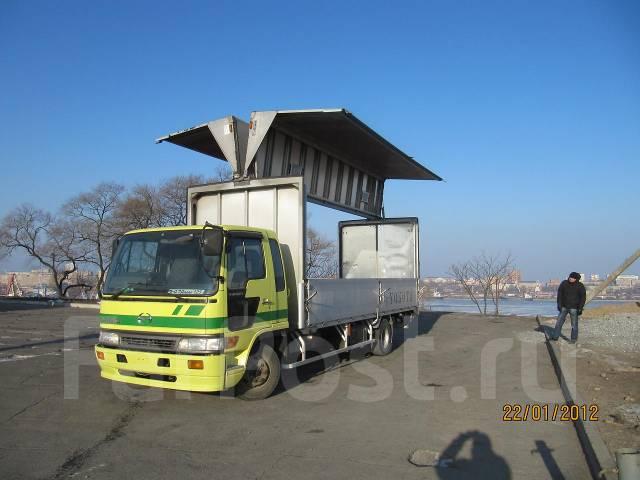 Грузоперевозки от 1 кг до 20 тонн (полный спектр услуг)