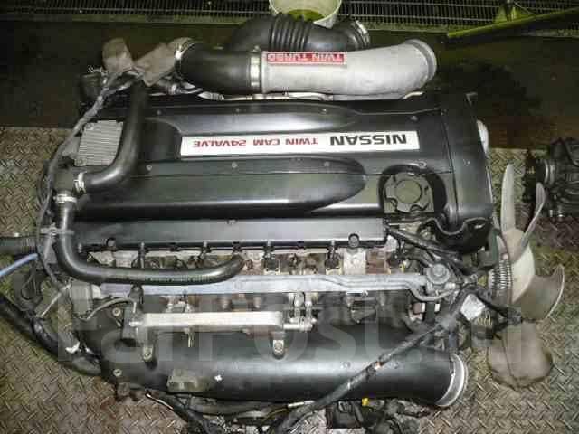 Ваз 2106 сколько масло в двигателе