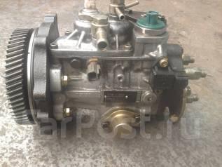 топливный насос двигатель tf mazda titan