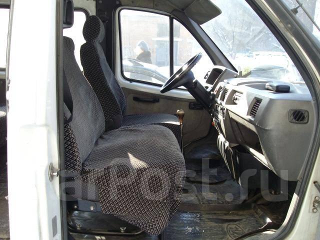 Пожаловаться.  Произведен капремонт двигателя и передней подвески декабрь 2011г.  Полностью окрашена 2010 г.