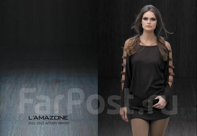 Одежда l amazone