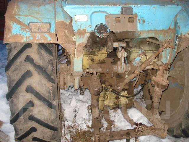 AUTO.RIA – Продам MT-3 82 1993 : 8700$, Барышевка