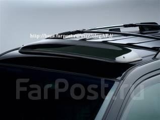 ��������. Lexus GX470 Lexus GX460 Lexus LX570 Toyota Land Cruiser Toyota Land Cruiser Prado