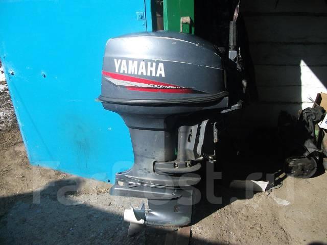 подвесной лодочный мотор купить в улан-удэ