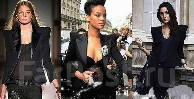 Обои для рабочего стола платье прическа туфли мадонна dress hairstyle shoes madonna