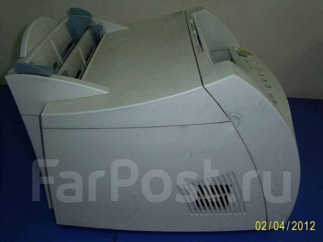 Драйвер принтер samsung ml 1210 скачать бесплатно