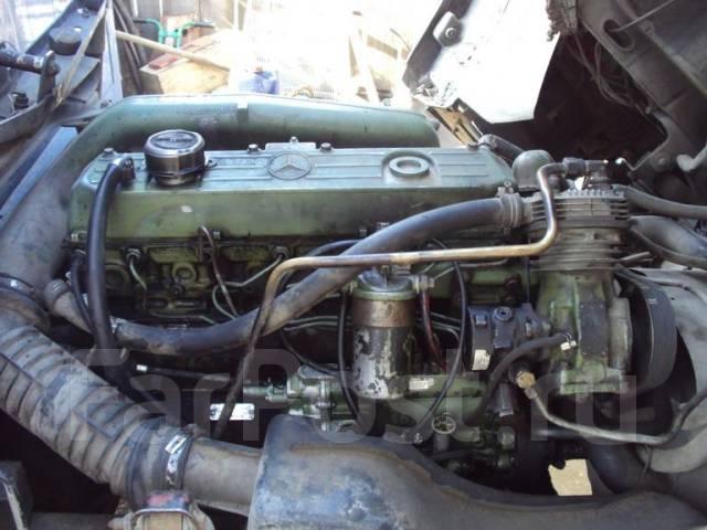 Продам двигатель от мерседеса 814 6л- 136л. с. Добавлено.  Актуально.  12729146. Объявление находится в архиве и...