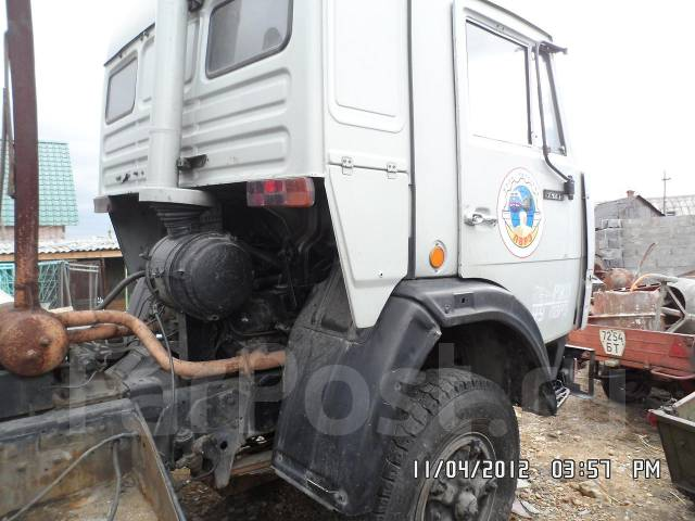 трактор юмз петушок - agroru.com