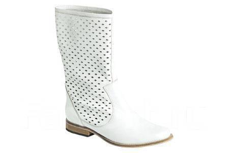 Ооо обувь россии