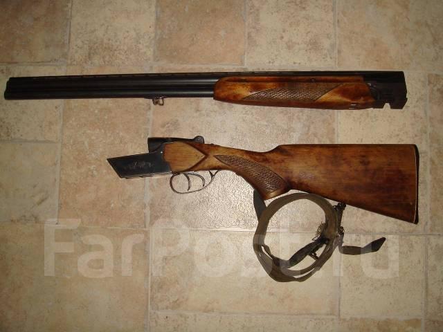 Охотничьи ружья фото цены
