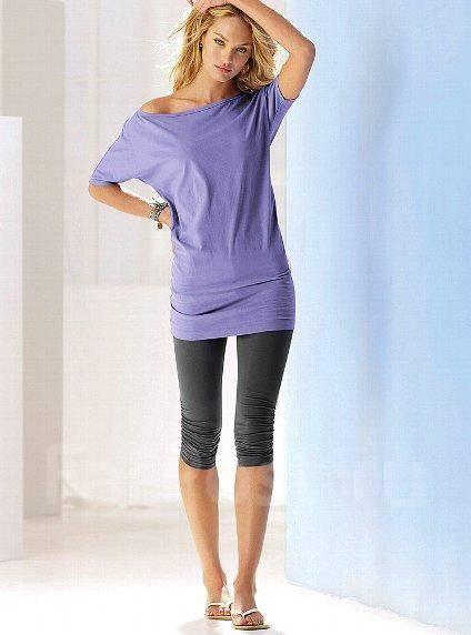 Сайт мамочки одежда