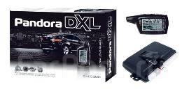 Pandora3500 � ���������� � 2���� ��������