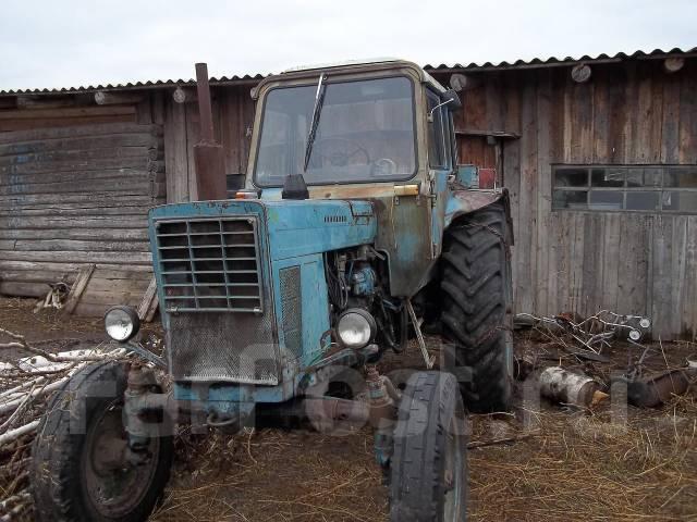 Мини трактор ТЗ 4К-14 – цена аренды, продажи и покупки.
