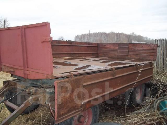 Тракторы и сельхозтехника МТЗ 80. Купить трактор МТЗ 80 б.