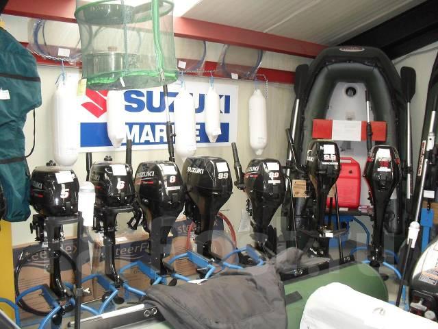 мегазип для лодочных моторов