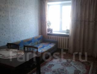 2-комнатная, 100-летия Владивостока пр-кт, 31. 40 кв. м., р-н Столетие, частное лицо. Комната
