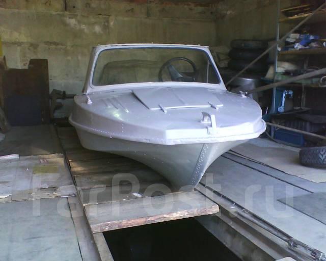 лодка обь м цена: