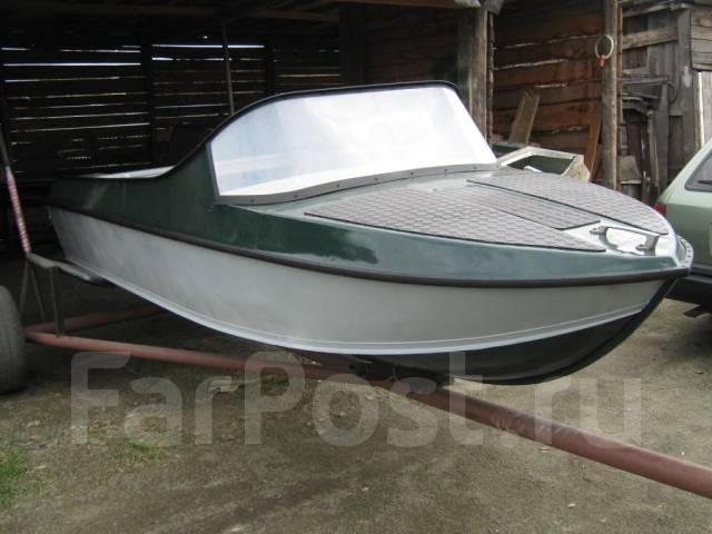 товары для тюнинга лодок