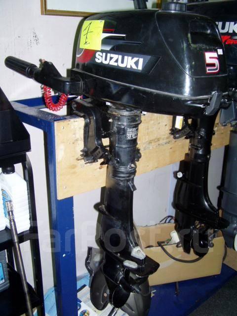 лодочный мотор ремонт в тюмени