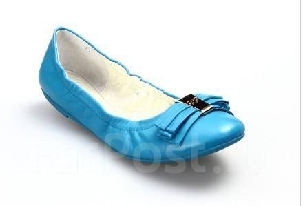 Обувь купить б у недорого