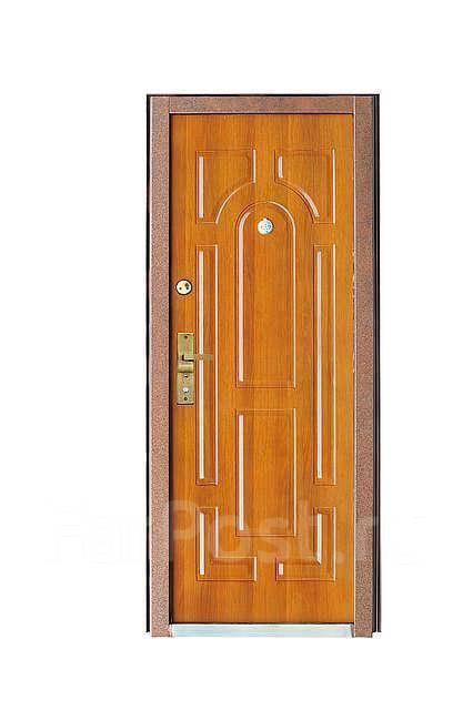 дубна заказать входную дверь