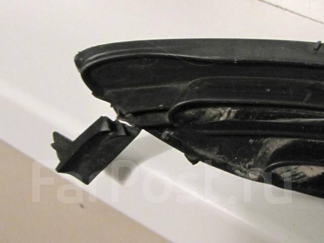�������� �������. Toyota Corolla Fielder, 12H, ZZE122, ZZE123, CE121, ZZE124, NZE124, NZE120, NZE121 ���������: 1ZZFE, 2NZFE, 3CE, 1NZFE, 2ZZGE
