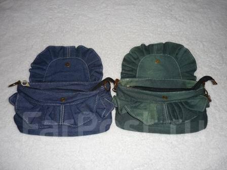 Женские сумки от Miss Sixty — все модели в нашем