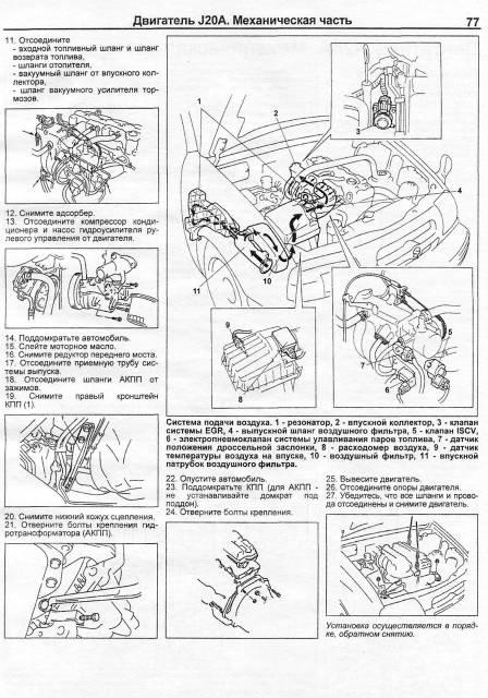 Suzuki Grand Vitara,