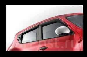 �������� �� �����. Nissan Juke