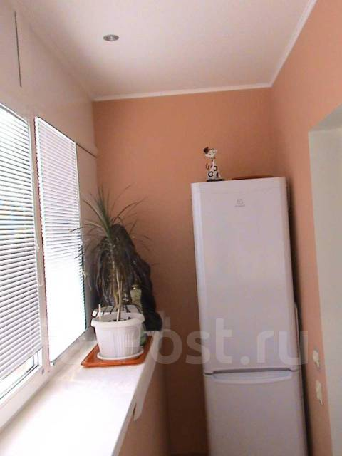 Остекление балкона серия дома ii 57 москва..