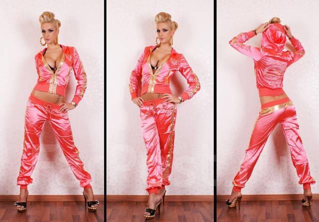 игры монстра хай делать педикюр бесплатно делать самим модную одежду