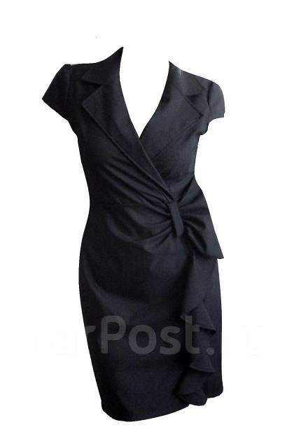 Elvin jones женская одежда