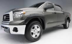 Расширитель крыла. Toyota Tundra