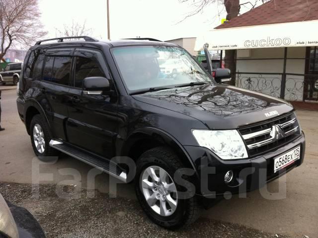 Продажа автомобилей в Москве, новые и подержанные