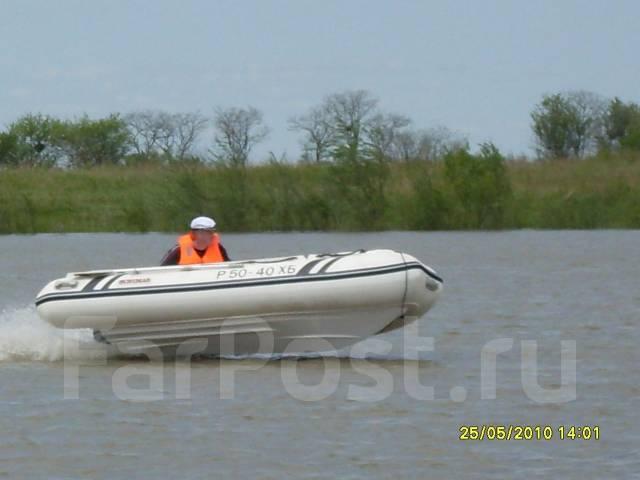заклепки для лодки купить