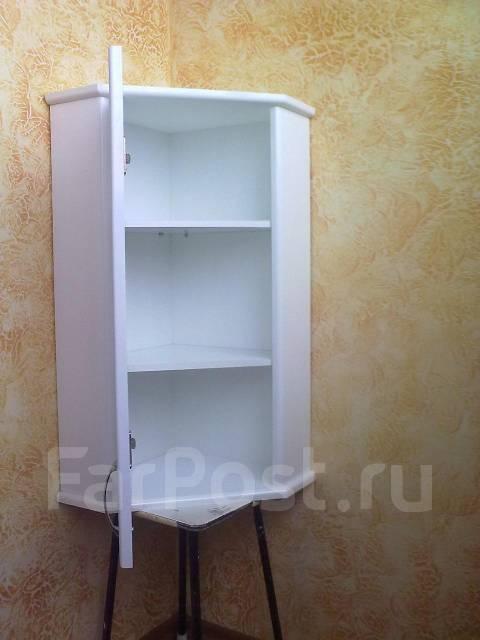 для подвесной угловой шкаф для ванной состав термобелья