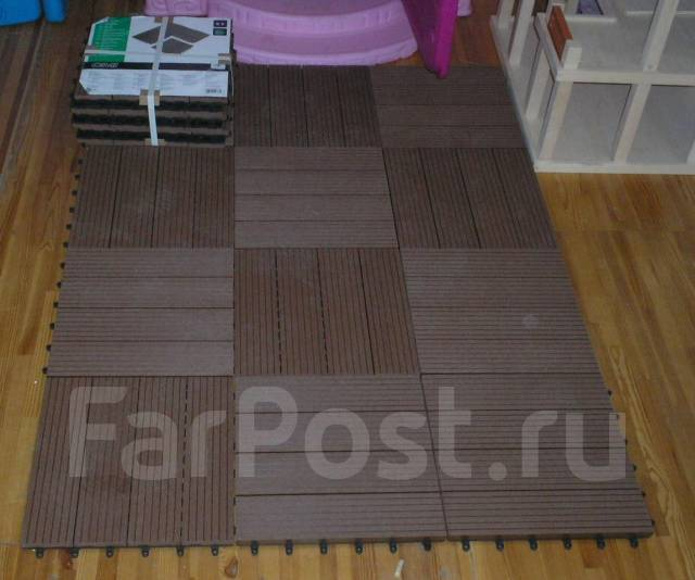 parquet salle de bain quick step prix estimation cout. Black Bedroom Furniture Sets. Home Design Ideas