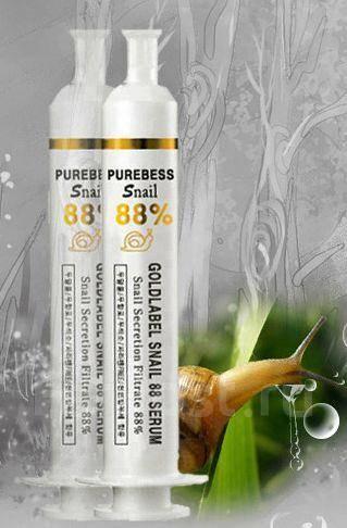 ��������� ��������� �� Purebess - �������� �������