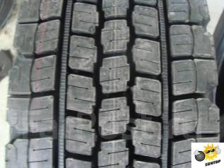 Bridgestone. 11 R22.5, ����, ��� ������, 2013 ���, 1 ��.