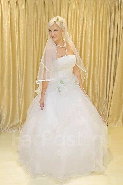 8a11b09746dffb6 Пекин китай опт свадебные вечерние платья оптом - Модадром