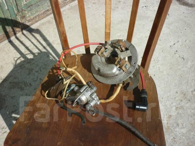 трансформаторы для лодочных моторов