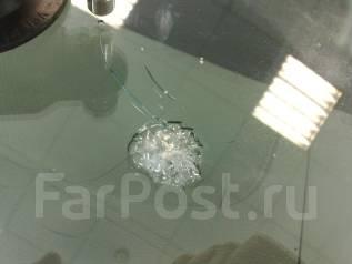 Ремонт автостекол от 250 рублей          60-70-81