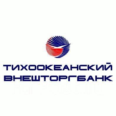 Работа в банке кассир операционист в