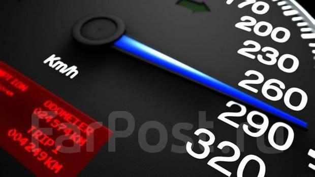 как уменьшить расход бензина киа рио 1.6