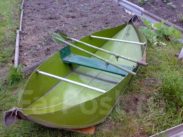 Лодки своими руками украина 67