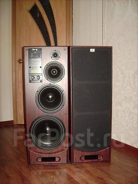 Radiotehnika S 400 M - Звуковое и сценическое оборудование во ...