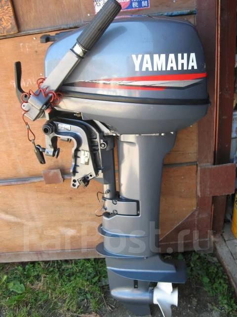 как переклеить наклейки на лодочном моторе
