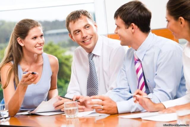 Работа в Коломне  3273 вакансии в Коломне поиск работы